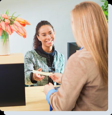 Cuidados Extras - Consulta de Cheques - Boavista Serviços