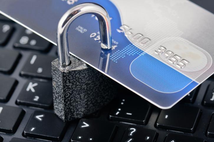 7 dicas para manter o seu cartão de crédito em segurança