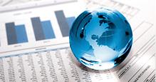 Blog do Economista Boa Vista Serviços
