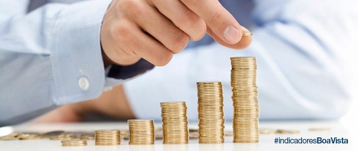 dinheiro_grafico