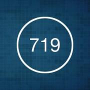 foco-719