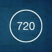 foco-720