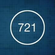 foco-721