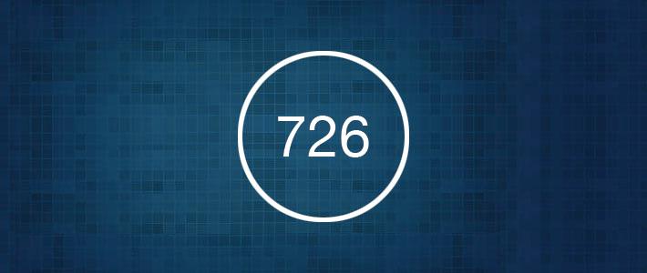 foco-726