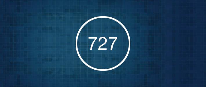foco-727