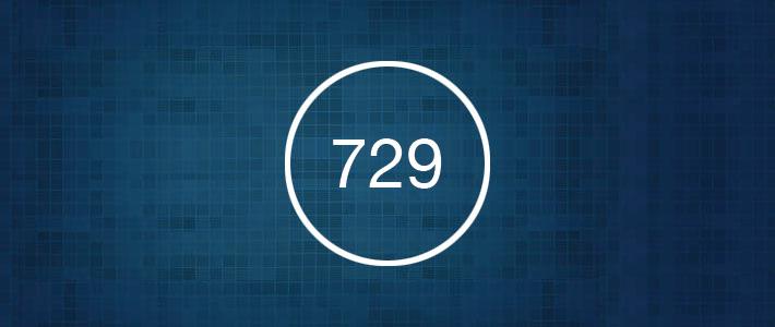foco-729